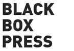 Black Box Press