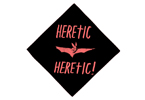 Heretic Printmakers