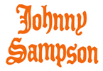 Johnny Sampson