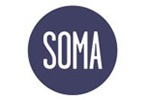 Soma Gallery