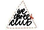 We Three Club