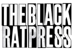Black Rat Press