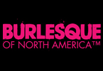 Burlesque of North America