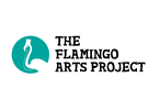 Flamingo Arts Project