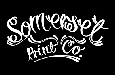 Somerset Print Co.