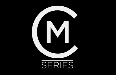 Exhibition :: CM Series at Beach London