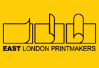 East London Printmakers
