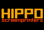 Hippo Screenprinters