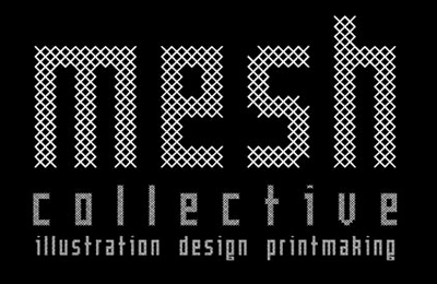 Mesh Collective