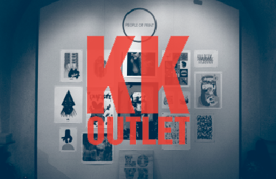 POP :: KKOutlet – What's Next?