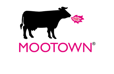 Mootown Banners