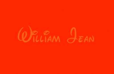 William Jean