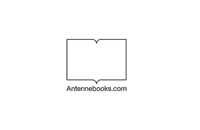 Antenne Books