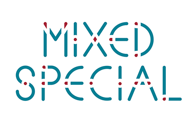 Camberwell Degree Show :: Mixed Special