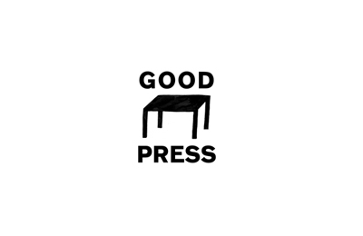 Good Press :: Print Resource