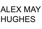 Alex May Hughes