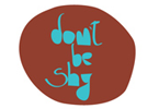 Don't Be Shy Editions