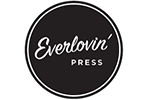 Everlovin' Press