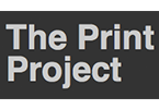 The Print Project