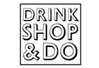 Drink' Shop & Do