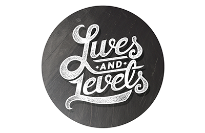 Lives & Levels Skateboard Co.