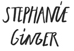 Stephanie Ginger