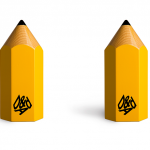 Fedrigoni UK Wins Two Coveted D&AD Yellow Pencils