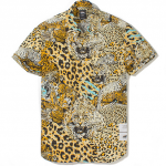Stussy 'Wildlife' Collection