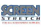 Screen Stretch
