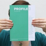 The Profile Book