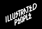 Illustrated People