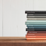 FiftyThree x Moleskine :: BOOK