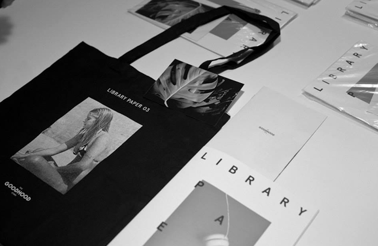 Library Paper 03