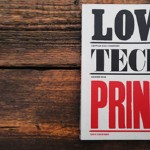 Low-Tech Print: Contemporary Hand-Made Printing