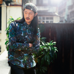 Stussy Deluxe :: AW13