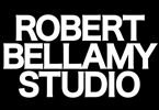 Robert Bellamy Studio
