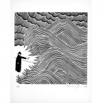 Stanley Donwood: Apocalypse Boutique