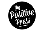 The Positive Press