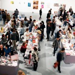 Printed Matter :: Art Book Fair 2014 | Los Angeles