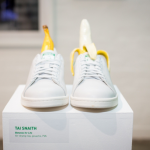Adidas Originals Stan Smith :: Celebration