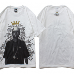 Stussy :: J Dilla capsule collection