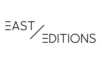 East Editions