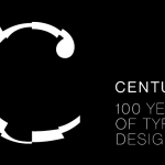 Century: 100 Years of Type in Design