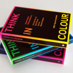 Interview |  Hugo Puttaert – Think In Colour