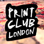 Print Club London :: Summer Screen teaser