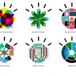 Office x Ogilvy & Mather | IBM Smarter Planet
