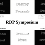 RCA | Research Design Publish Symposium