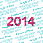 People of Print | Graduate Print Awards 2014