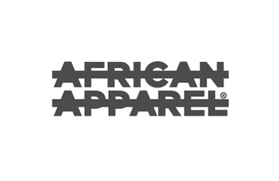 African Apparel | Basic Channeling