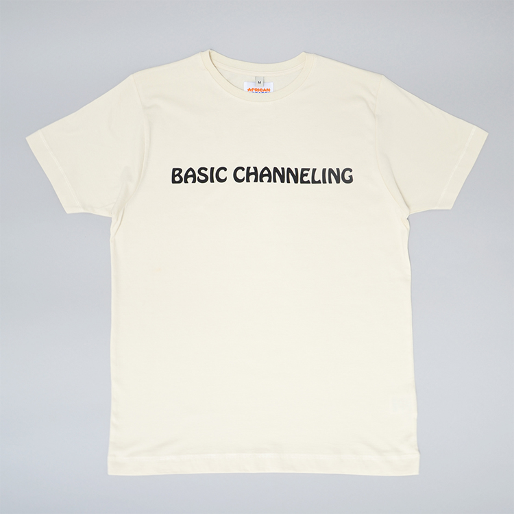 African Apparel Basic Channeling